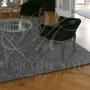 Marcottestyle-tapijten (4)