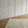 Marcottestyle-tapijten (8)