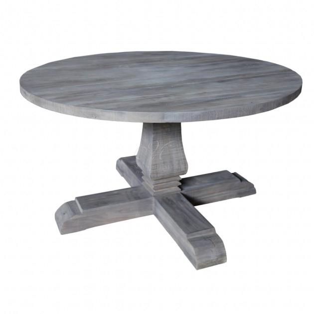 Marcottestyle-eettafel-Ampelio-grey-oak.A