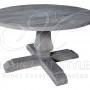 Marcottestyle-ronde-tafel-Ampelio-grey-oak.1