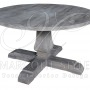 Marcottestyle-ronde-tafel-Ampelio-grey-oak.2
