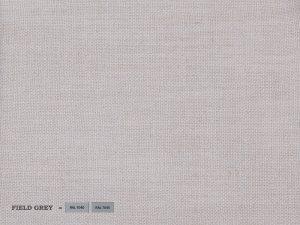 Field – Grey
