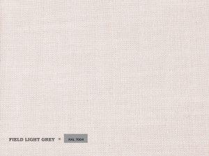 Field – Light grey