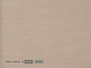 Field – Beige