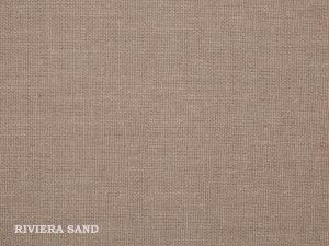 Riviera – Sand