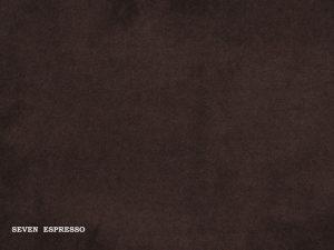 Seven – Espresso