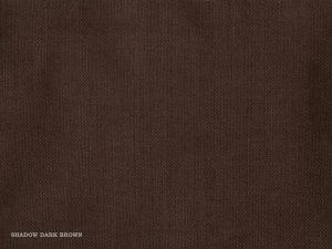 Shadow – Darkbrown