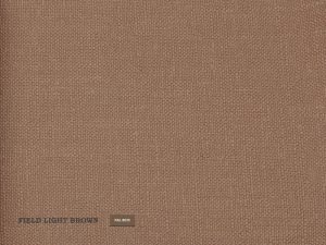 Field – Light Brown