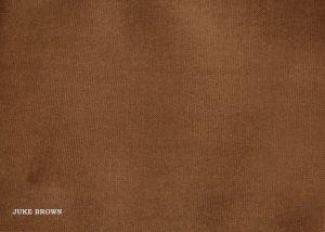 Juke – Brown