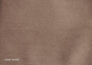 Juke – Taupe