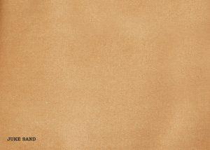 Juke – Sand