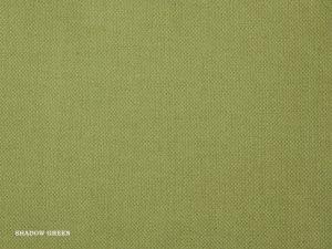 Shadow – Green