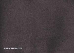 Juke – Anthracite