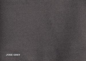 Juke – Grey