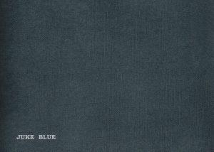 Juke – Blue