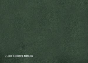 Juke – Forest Green