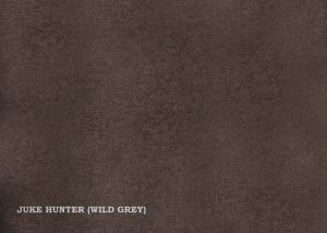 Juke – Hunter (Wild grey)