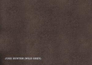 Juke – Hunter (Wild grey)