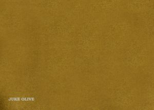 Juke – Olive