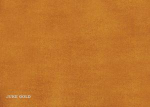 Juke – Gold