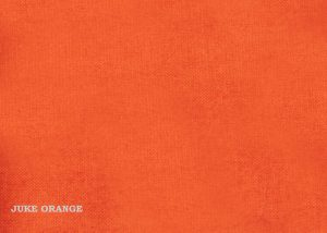 Juke – Orange
