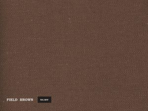 Field – Brown