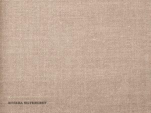 Riviera – Silvergrey