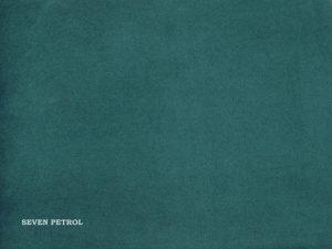 Seven – Petrol