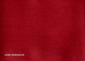 Juke – Bordeaux