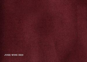 Juke – Wine Red