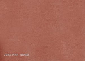 Juke – Pink (Rose)