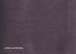 Juke – Lavendel