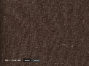 Field – Coffee