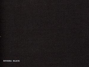 Riviera – Black