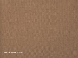 Shadow – Taupe
