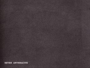 Seven – Anthracite
