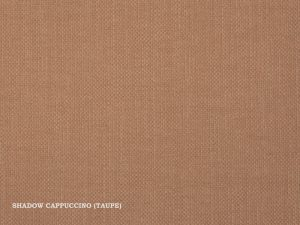 Shadow – Cappuccino