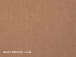 Shadow – Cappuccino