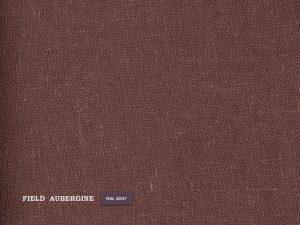 Field – Aubergine