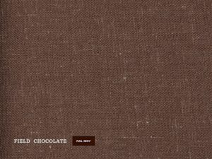 Field – Chocolate