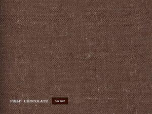 Field – Chocolate