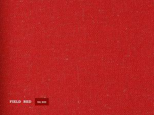 Field – Red