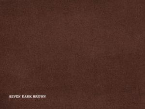 Seven – Dark Brown