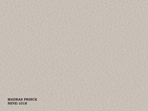 MADRAS Prince – Neve – 1018