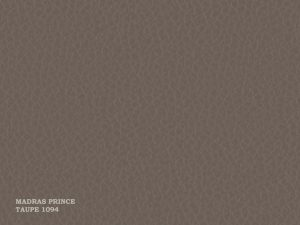 MADRAS Prince – Taupe – 1094