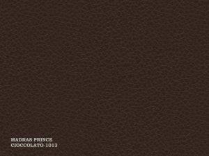 MADRAS Prince – Ciocolato – 1013