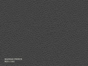 MADRAS Prince – Blu – 1163