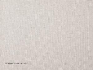 Shadow – Pearl (Grey)