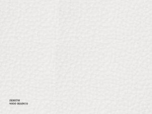 Zenith – Bianco – 9000