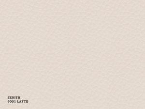 Zenith – Latte – 9001